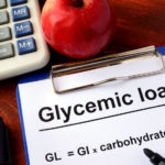 Cos'è il Carico Glicemico