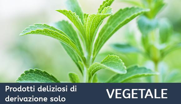 Prodotti Vegan