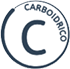 Carboidrico
